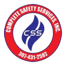 Complete Safety Services